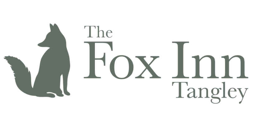 The Fox Tangley